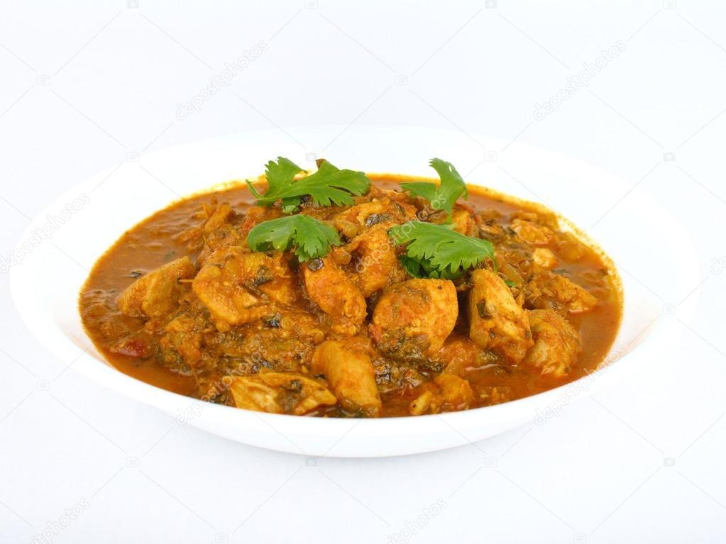 IndianTaj