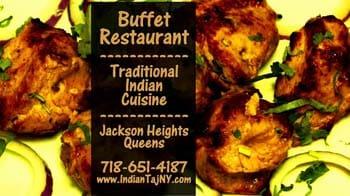 Brilliant Best Restaurant In Jackson Heights For Buffet And Dinner Deals Download Free Architecture Designs Viewormadebymaigaardcom